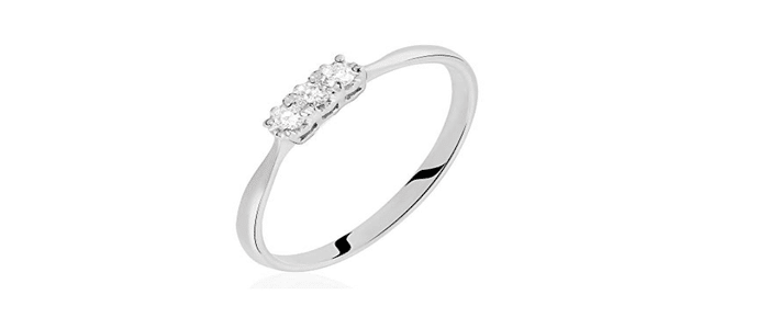 stroili-trilogy-diamazing-in-oro-bianco-18-kt-diamanti
