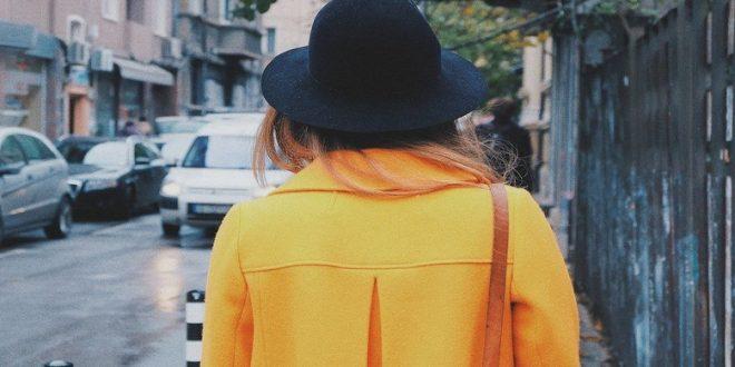 cappotti-autunno-2018-guida-all-acquisto