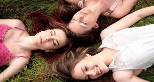 ciondolo-pandora-amicizia