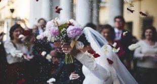 come-vestirsi-a-un-matrimonio-invernale