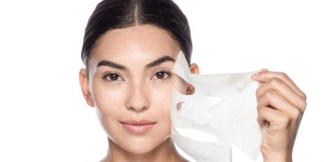 Neutrogena Ageless Boost Idrogel Maschera