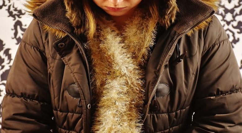 Piumini Inverno 2019 Il Mio Guardaroba.it