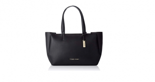 calvin-klein-step-up-shopper-amazon