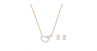 swarovski-set-donna-lovely-amazon
