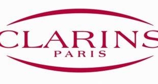 clarins-make-up-recensione-e-opinioni
