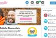 lovepedia.net-amore-online-e-amicizia-come-funziona
