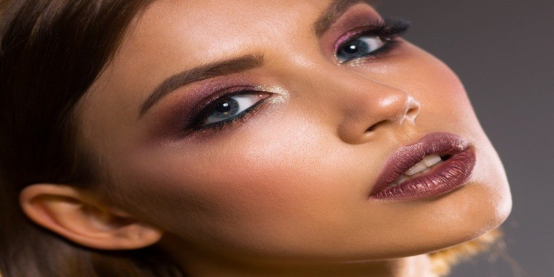 make-up-clinians