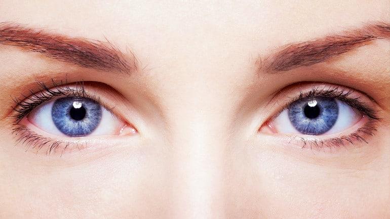 Recensione Maschera Per Gli Occhi Collagene Gold 24k