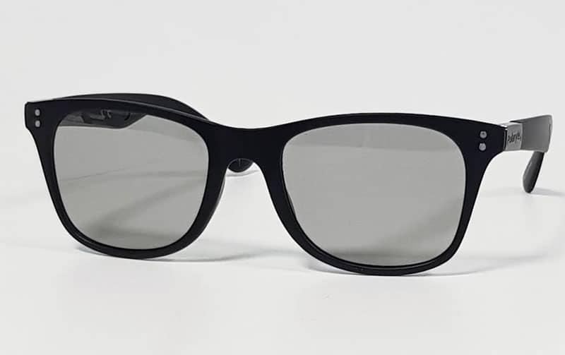 Polaryte Occhiali Fotocromatici Recensioni