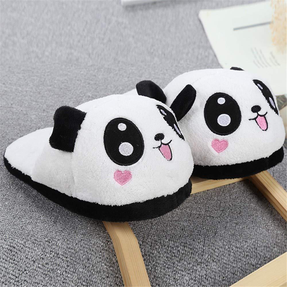 Migliori Pantofole Panda: Dove Acquistarle?